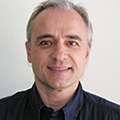 Alain_Lafeuillade