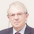Jose-Gatell